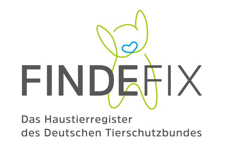 FINDEFIX_Logo