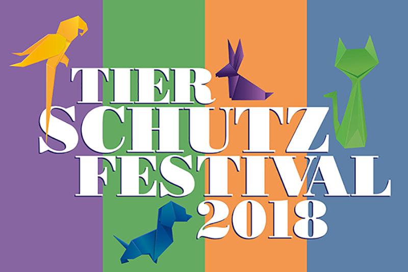 Tierschutz Festival 2018